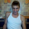 эдуард, 50, г.Поронайск