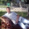 Александр Калашнык, 42, г.Кагарлык