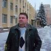 Вячеслав, 43, г.Тольятти