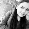 Настя, 17, г.Винница
