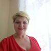 Наталья, 46, г.Краснодар