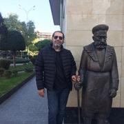 Anton, 48, г.Тбилиси