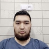 Abdulloh Maxmudov, 28, г.Ташкент
