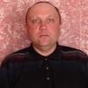 Александр, 42, г.Хороль