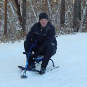 Сергей, 35, г.Каменск-Уральский