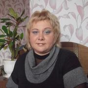 Наталья, 39, г.Алатырь