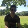 Лео, 18, г.Гагра