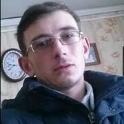 Диман, 30, г.Яранск
