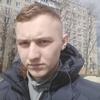 Роман, 22, г.Брест
