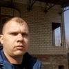 Миша, 31, г.Семикаракорск