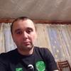 Виктор, 42, г.Харьков