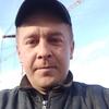 Евгений, 29, г.Вологда