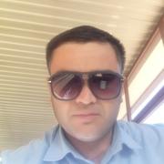 БАХТИШКА 35 Ташкент