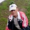 ALEX, 58, г.Минск