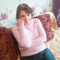 Зина, 66 лет, Стрелец, Можайск