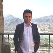 Ma, 20, г.Тбилиси