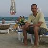 Степан, 21, г.Слоним
