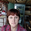 Наталья, 42, г.Ермолаево