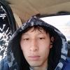 Арслан Измаилов, 24, г.Хабаровск
