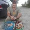 Alex, 40, Penza