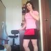 мила, 37, г.Харьков