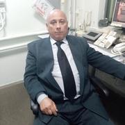 Вячеслав 50 Гагарин