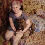 Ольга, 43, г.Белово