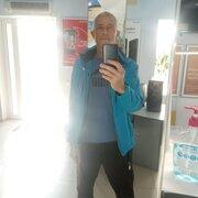 слава, 57, г.Лозовая
