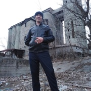Андрей 33 года (Дева) Торбеево