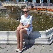 Ольга, 27, г.Балхаш