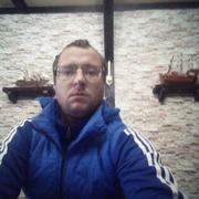 Алексей Шевченко, 31, г.Геленджик