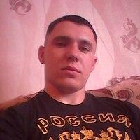 Александр, 25 лет, Весы, Сент-Питерсберг