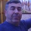 дашгын, 53, г.Баку