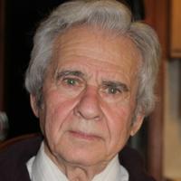 БОРИС, 76 лет, Водолей, Санкт-Петербург