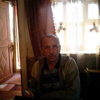 Валерий, 58 лет, Близнецы, Майкаин