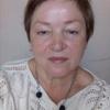 Наталья, 62, г.Ярославль