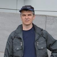 борис, 55 лет, Телец, Москва