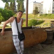 Иван Жиляев, 35, г.Ноглики