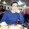 Джейхун, 33, г.Хачмаз