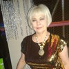 Ирина, 57, г.Яровое