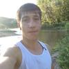 Ростислав, 23, Сєвєродонецьк