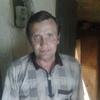 Виктор, 55, г.Джанкой