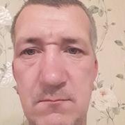 Сергей, 42, г.Анна
