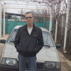 ахтем, 35, г.Симферополь