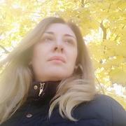 Василиса 44 года (Овен) Новочеркасск