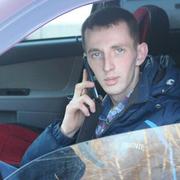 Александр, 29, г.Туринск
