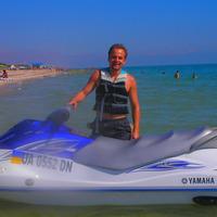 Антон, 33 года, Рыбы, Киев