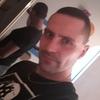 Rajmi, 31, г.Мост