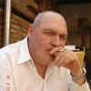 Petar, 50, г.Осиек