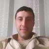валера, 36, г.Ташкент